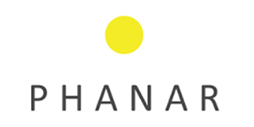 Phanar Legal logo