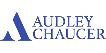 Audley Chaucer Solicitors logo