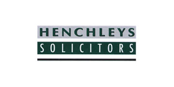 Henchleys Solicitors logo