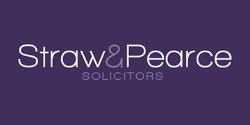 Straw and Pearce Solicitors