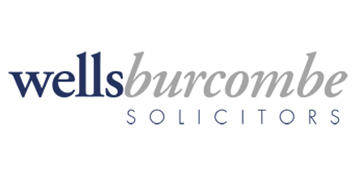 Wells Burcombe Solicitors logo