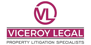 Viceroy Legal logo