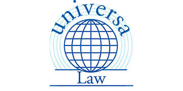 Universa Law Ltd logo