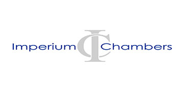 Imperium Chambers logo