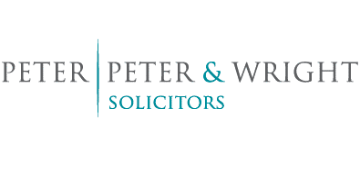 Devon & Somerset Law Society logo