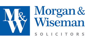Morgan & Wiseman Solicitors Limited logo