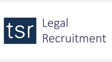 Jobs With Tsr Legal