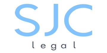 SJC Legal logo
